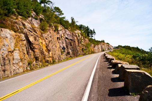 Adirondack Mountains「Adirondack Mountains」:スマホ壁紙(15)