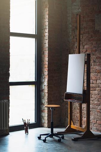 Art「Art Classroom」:スマホ壁紙(10)