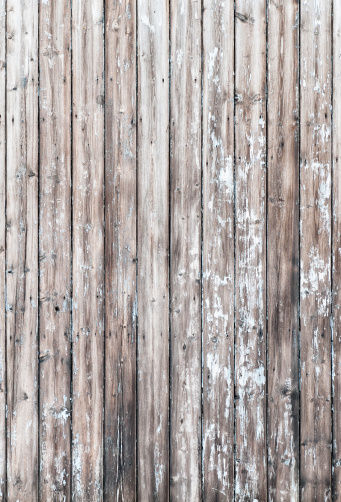 Surface Level「Weathered Wooden Boards」:スマホ壁紙(12)