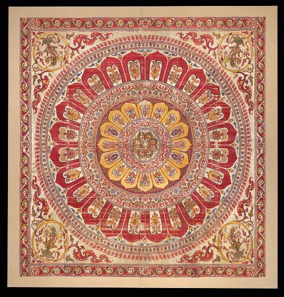 Petal「Lotus-Blossom Petal Canopy」:写真・画像(8)[壁紙.com]
