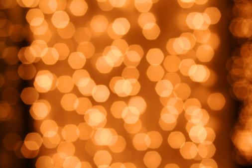 Celebration「の照明」:スマホ壁紙(5)