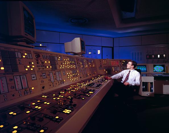 East Lothian「BNFL Torness Nuclear Power Station, East Lothian, Scotland, United Kingdom」:写真・画像(10)[壁紙.com]