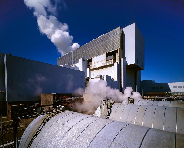 East Lothian「BNFL Torness Nuclear Power Station, East Lothian, Scotland, United Kingdom」:写真・画像(14)[壁紙.com]