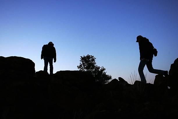Minutemen Return To The Southern U.S. Border:ニュース(壁紙.com)