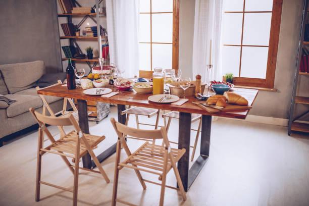 Dinner is ready:スマホ壁紙(壁紙.com)