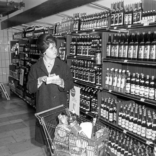 Wallet「Supermarkt」:写真・画像(11)[壁紙.com]