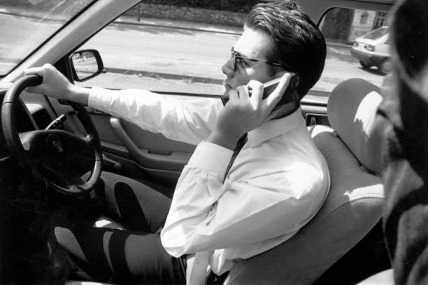 Car Phone:ニュース(壁紙.com)