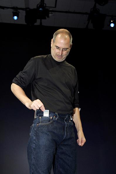 Pencil「Apple And Motorola Introduce New I-Pod Cell Phone」:写真・画像(9)[壁紙.com]