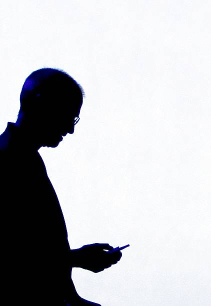 Apple Announces iPod Upgrades:ニュース(壁紙.com)