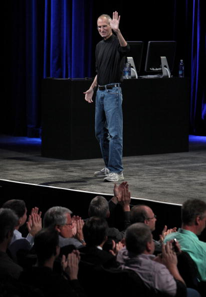 Variation「Apple Makes Product Announcements」:写真・画像(16)[壁紙.com]