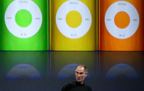 Big Tech「Apple Introduces New Products」:写真・画像(6)[壁紙.com]