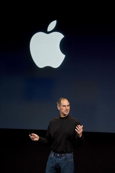 Wireless Technology「Apple Unveils iPhone Software Developers Kit」:写真・画像(14)[壁紙.com]