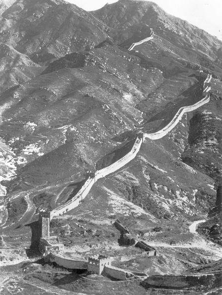 Awe「Great Wall」:写真・画像(4)[壁紙.com]