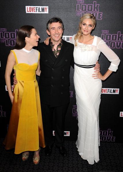 Tamsin Egerton「The Look Of Love - UK Premiere」:写真・画像(16)[壁紙.com]