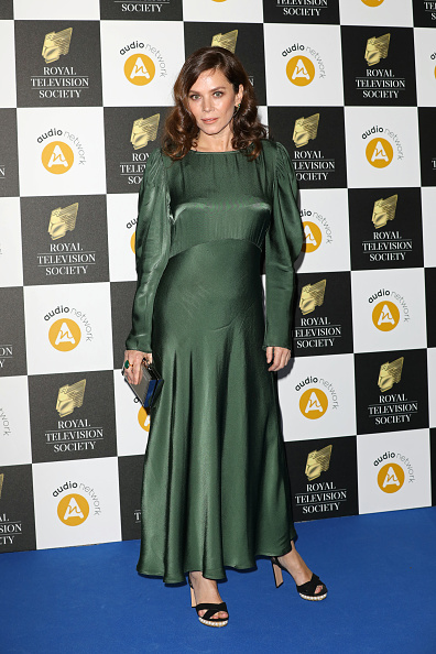 Tristan Fewings「Royal Television Society Programme Awards - Red Carpet Arrivals」:写真・画像(6)[壁紙.com]