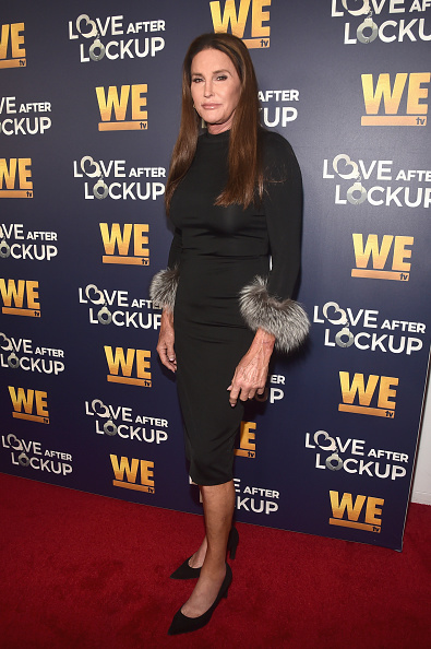 """Paley Center for Media - Los Angeles「WE tv Celebrates The Return Of """"Love After Lockup"""" With Panel """"Real Love: Relationship Reality TV's Past, Present & Future""""」:写真・画像(17)[壁紙.com]"""