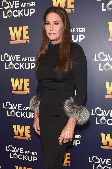 """Paley Center for Media - Los Angeles「WE tv Celebrates The Return Of """"Love After Lockup"""" With Panel """"Real Love: Relationship Reality TV's Past, Present & Future""""」:写真・画像(18)[壁紙.com]"""
