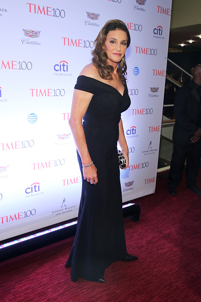 Time「2016 Time 100 Gala, Time's Most Influential People In The World - Cocktails」:写真・画像(15)[壁紙.com]