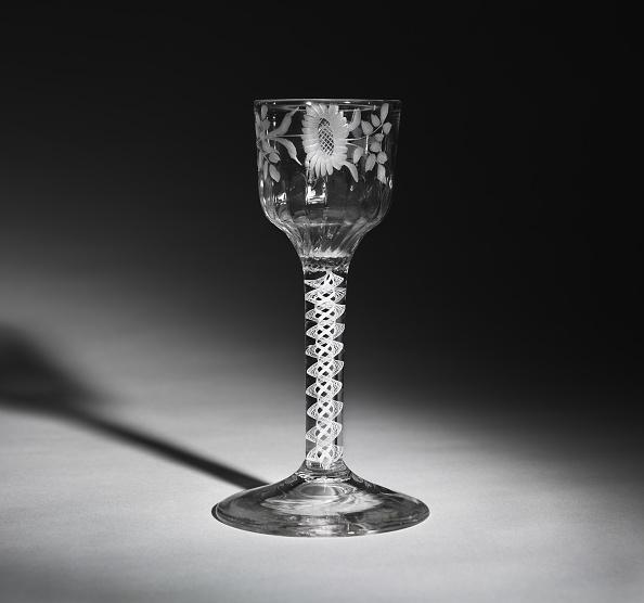 Drinking Glass「Goblet」:写真・画像(14)[壁紙.com]