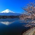 日本の自然風景:まとめ