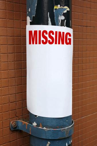 名画「ポスターが見つかりません。」:スマホ壁紙(14)