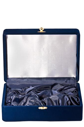 プレゼント「宝石箱のようなカットアウトで、白背景」:スマホ壁紙(16)