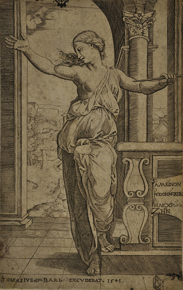 Purity「Lucretia」:写真・画像(17)[壁紙.com]