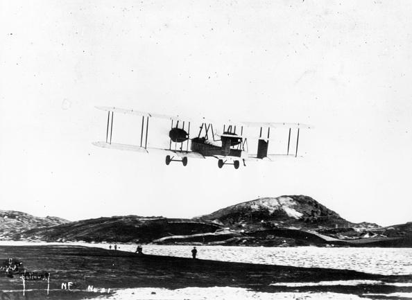 US Virgin Islands「Epic Flight」:写真・画像(5)[壁紙.com]