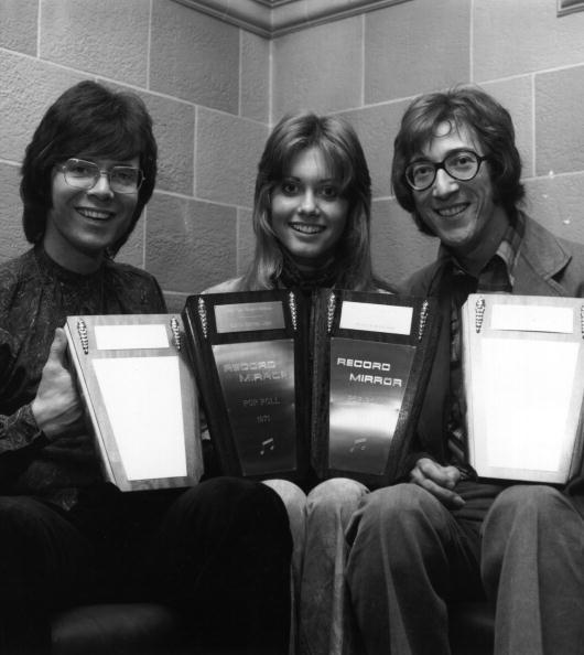 1970-1979「Award Winners」:写真・画像(6)[壁紙.com]