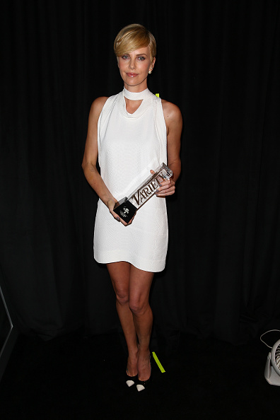 Joe Scarnici「Variety's 5th Annual Power Of Women Event Presented By Lifetime - Movado」:写真・画像(14)[壁紙.com]