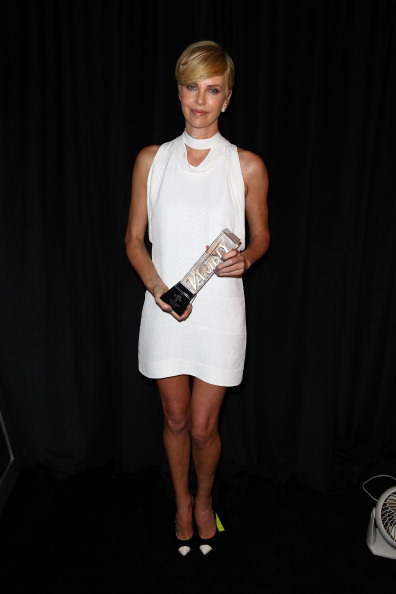 Joe Scarnici「Variety's 5th Annual Power Of Women Event Presented By Lifetime - Movado」:写真・画像(11)[壁紙.com]