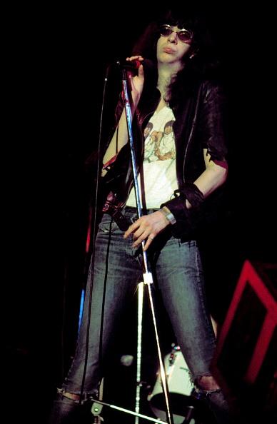 The Roundhouse「The Ramones」:写真・画像(9)[壁紙.com]
