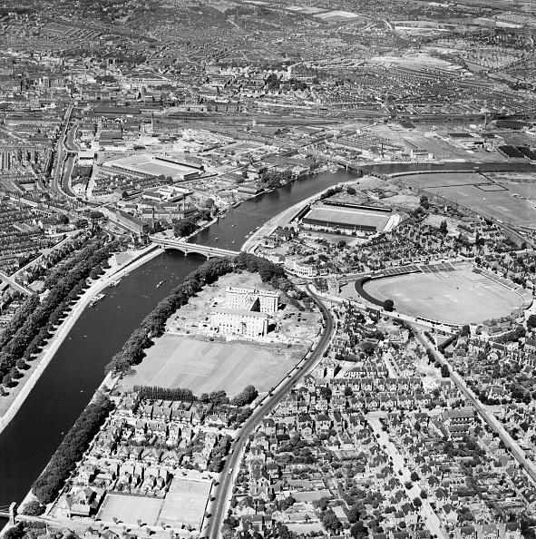 River「Nottingham」:写真・画像(9)[壁紙.com]
