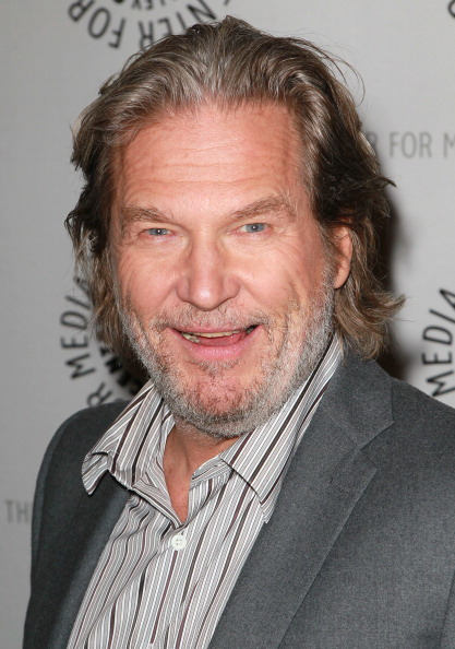 """Paley Center for Media「The Paley Center for Media Presents The Premiere Of """"American Masters - Jeff Bridges: The Dude Abides""""」:写真・画像(16)[壁紙.com]"""