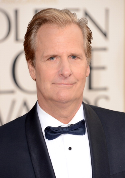 Entertainment Event「70th Annual Golden Globe Awards - Arrivals」:写真・画像(19)[壁紙.com]