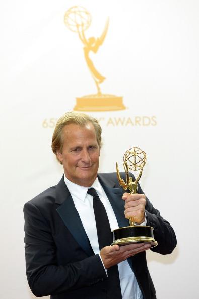Best Actor「65th Annual Primetime Emmy Awards - Press Room」:写真・画像(14)[壁紙.com]