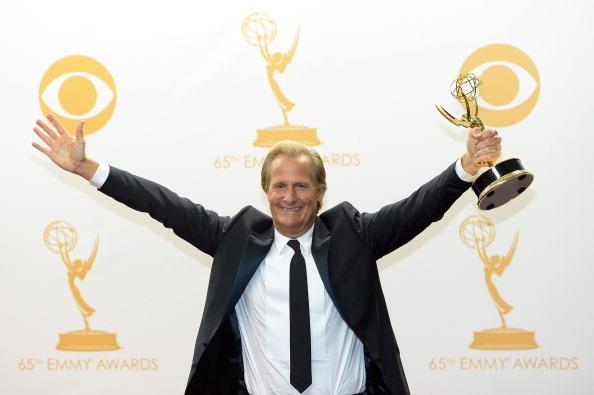 Best Actor「65th Annual Primetime Emmy Awards - Press Room」:写真・画像(15)[壁紙.com]