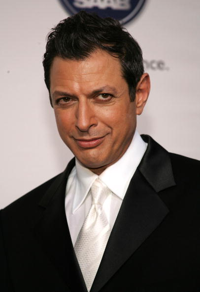 Radio City Music Hall「59th Annual Tony Awards - Arrivals」:写真・画像(10)[壁紙.com]