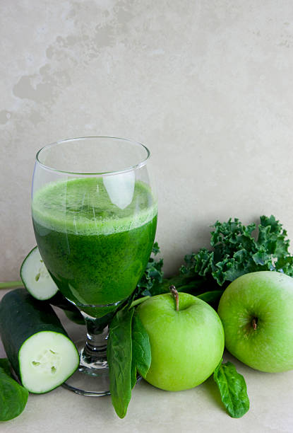Vegetable Juice:スマホ壁紙(壁紙.com)