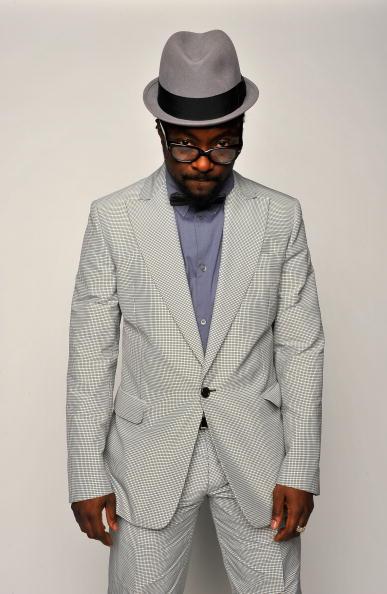蝶ネクタイ「40th NAACP Image Awards - Portraits」:写真・画像(18)[壁紙.com]