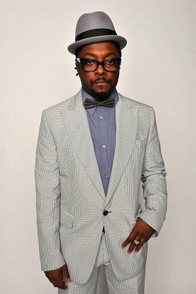 蝶ネクタイ「40th NAACP Image Awards - Portraits」:写真・画像(17)[壁紙.com]
