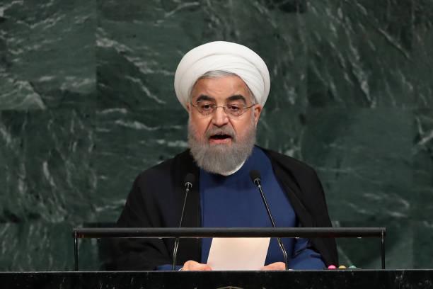 World Leaders Address Annual United Nations General Assembly:ニュース(壁紙.com)