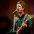 Noel Gallagher壁紙の画像(壁紙.com)