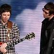 Liam Gallagher壁紙の画像(壁紙.com)