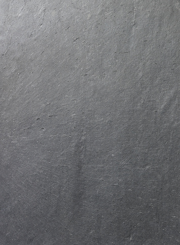 Slate - Rock「Slate Background」:スマホ壁紙(17)