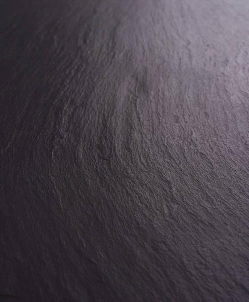 Slate background vertical:スマホ壁紙(壁紙.com)