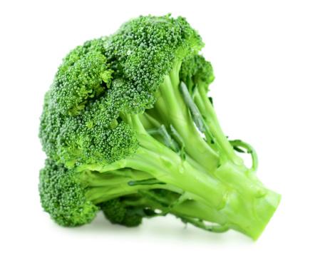 Broccoli「broccoli」:スマホ壁紙(10)