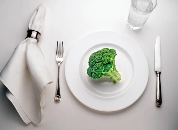 broccoli:スマホ壁紙(壁紙.com)