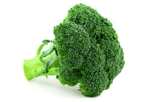 Broccoli「broccoli」:スマホ壁紙(5)