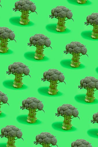 Broccoli「Broccoli」:スマホ壁紙(8)